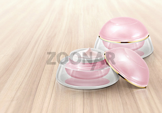 004-10_cosmetic-jar.jpg