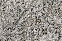 rough stone surface of a wall for backgrounds
