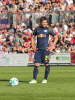 Dominik Kaiser (RB Leipzig)