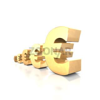 Euro Yield