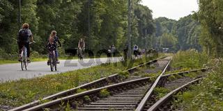 W_Nordbahntrasse_08.tif