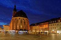 1 BA Heidelberg Marktplatz nachts.jpg