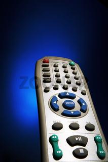The remote-control