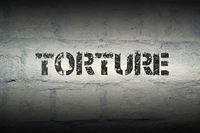 torture word gr