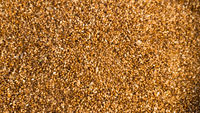 Farrow Grains Wheat Whole Food
