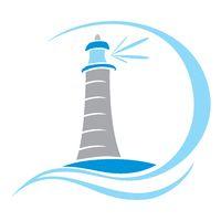 a78-lighthouse.jpg