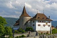 Schloss Erlach