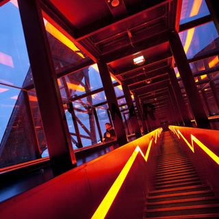 E_Zollverein_Gangway_61.tif