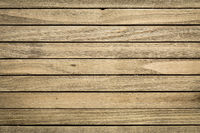 background of wood planks