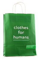 Benetton Group S.r.l. is a global fashion brand, based in Ponzano Veneto, Italy