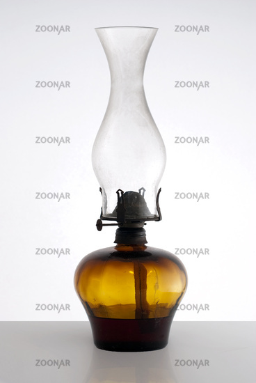 oil lamps for free