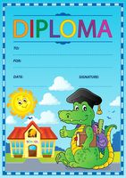 Diploma composition image 6