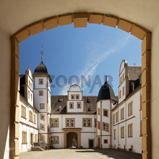 PB_Pb_Schloss Neuhaus_07.tif