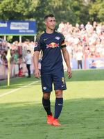 Willi Orban (RB Leipzig)