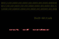 1 1 DoS out of order  .jpg