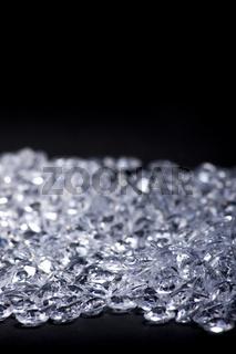 Diamanten wd624