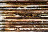Abstract grunge wood texture background. Rough boards background