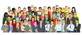 Gruppen-Personen.jpg