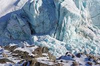 IMGP5338kangerlussuaq Russell Gletscher.jpg