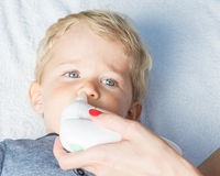 electric nasal aspirator for baby