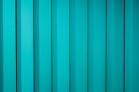 colored  graphic background , striped pattern