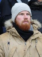 Fabian Franke (Hallescher FC)