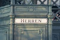 the german word