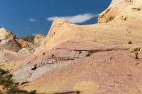 Valley of Fire 41