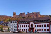1 BA Heidelberg Karlsplatz.jpg