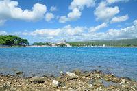 HR--Insel Cres--Blick auf Osor2.jpg