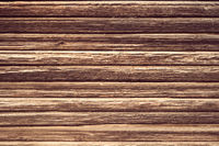 Abstract grunge wood texture. Vintage wood background.