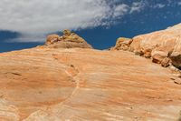 Valley of Fire 52