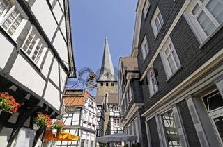 Pfarrkirche Sankt Georg