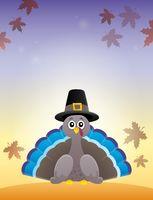 Thanksgiving turkey topic image 6