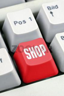Symbolbild e-commerce