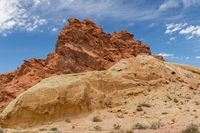 Valley of Fire 69