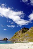 IMGP2649 Haukland Lofoten.jpg