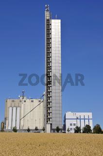 Schapfenmühle