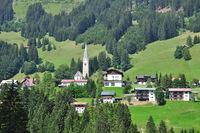 A--Kleinwalsertal--Sankt Jodok in Mittelberg.jpg