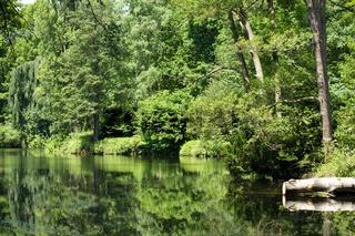 Tiergarten 017. Deutschland