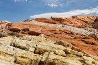 Valley of Fire 29