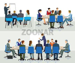 Office-Seminar.jpg