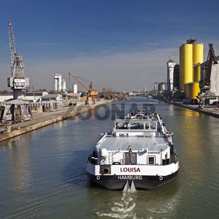 HAM_Stadthafen_08.tif