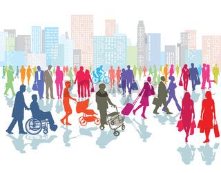 Stadt mit Menschenmenge.jpg