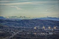 City of Weil am Rhine