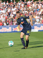 Lukas Klostermann (RB Leipzig)