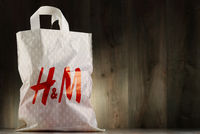 H & M Hennes & Mauritz AB is a Swedish multinational clothing-retail company
