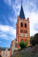 1 BA Bacharach Stadtkirche.jpg
