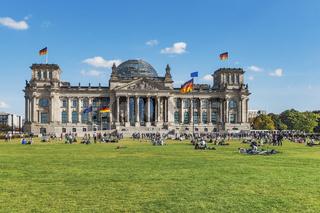 Berlin, Deutschland   Berlin, Germany