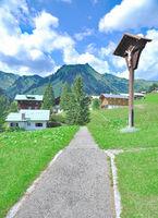 A--Vorarlberg--Kleinwalsertal--Baad  alle.jpg